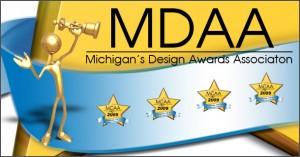 Traverse City Web Design Voted a Top 10 Michigan Website Design Company