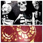 Happy Halloween from Traverse City Web Design