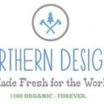 Organic Search Engine Optimization from Traverse City Web Design in Michigan