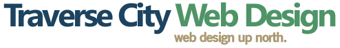 Best Michigan Web Design Company, Best Traverse City Web Design Company