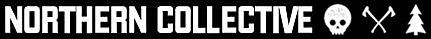 Traverse City Web Design is a Traverse City, Michigan Web Design company and social media company